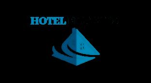 Hpiramide Hotel a Reggio Emilia